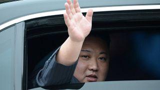 Kim Jong-un vede Trump in cerca di idee per il suo futuro