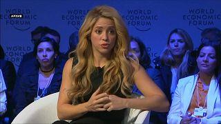 Shakira declara ante la Justicia española el 12 de junio