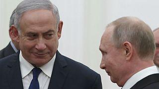 رویکرد کرملین در تنش میان ایران و اسرائیل از نگاه کارشناسان روس