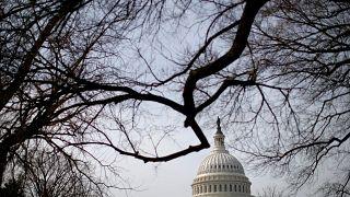 El Congreso rechaza la declaración de emergencia de Trump
