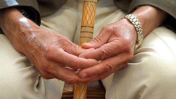 Araştırma: Zarar gören nöronları tamir eden ilaç Parkinson'a çare olabilir