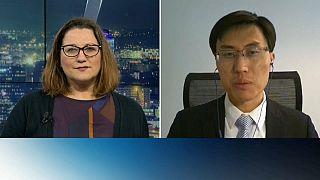 Intervista: le politiche globali in ballo nell'incontro di Hanoi