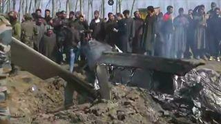 Индия-Пакистан: ситуация накаляется
