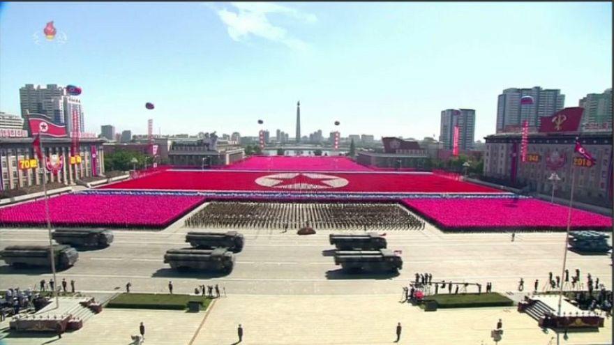 Trump e Kim, incontro tra nucleare e promesse