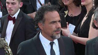 Iñárritu presidirá el Festival de Cannes