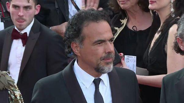 Alejandro González Iñárritu wird 2019 Jury-Präsident beim Filmfestival von Cannes