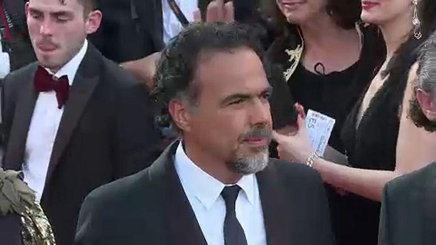 Iñárritu lesz a zsűrielnök Cannes-ban