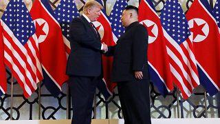 """Второй саммит """"результативнее первого"""""""
