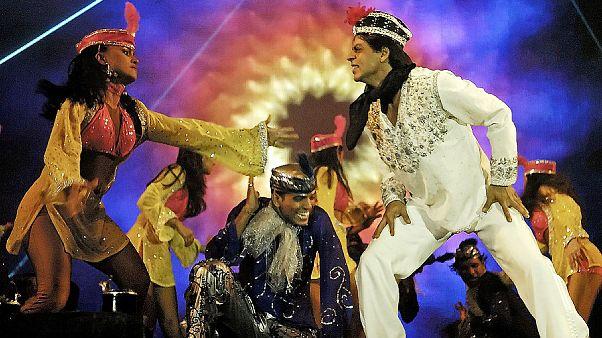 پاکستان نمایش فیلمهای هندی را ممنوع کرد