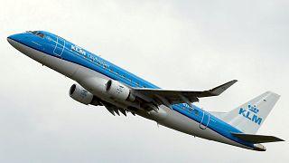 Hollandia növeli részesedését az Air France-KLM-ben