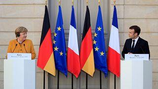 Ευρωπαίοι για Brexit: «Ναι σε αίτημα παράτασης, αλλά...»