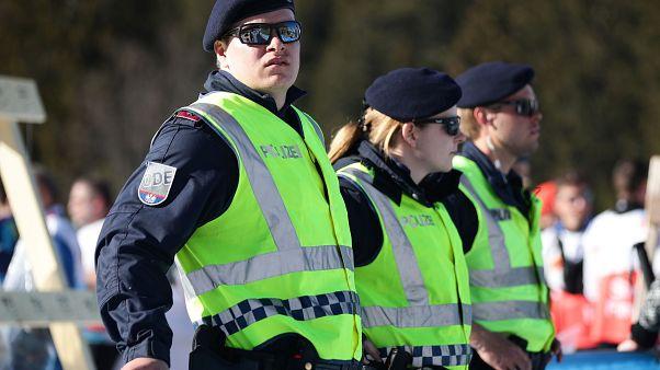 """""""Operation Aderlass"""": 13 Festnahmen wegen Doping im Langlauf"""