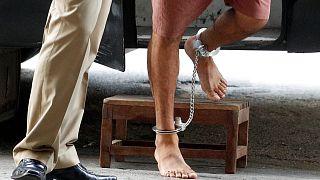 The Brief from Brussels: Todesstrafe, EU-Staatsanwalt, Orban, Wetter