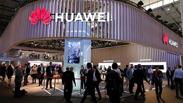 Mobile World Congress: security challenges in a hyper-connected world