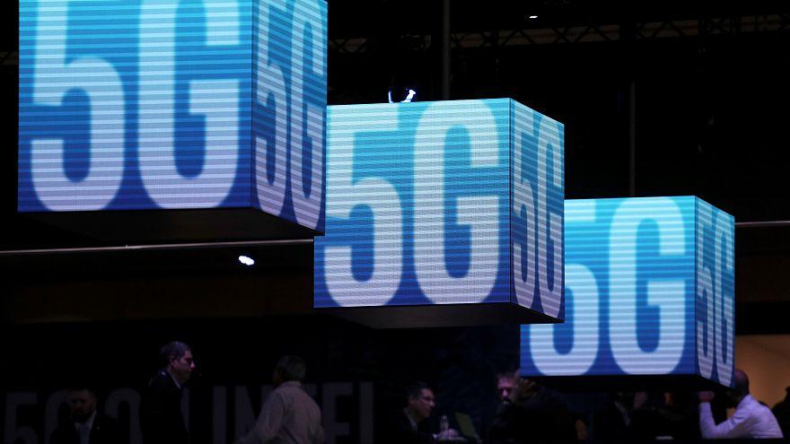 Téléphonie mobile : les grands défis de la sécurité des données