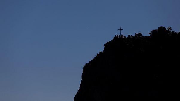 La Iglesia española no encargará informes sobre posibles casos de pederastia