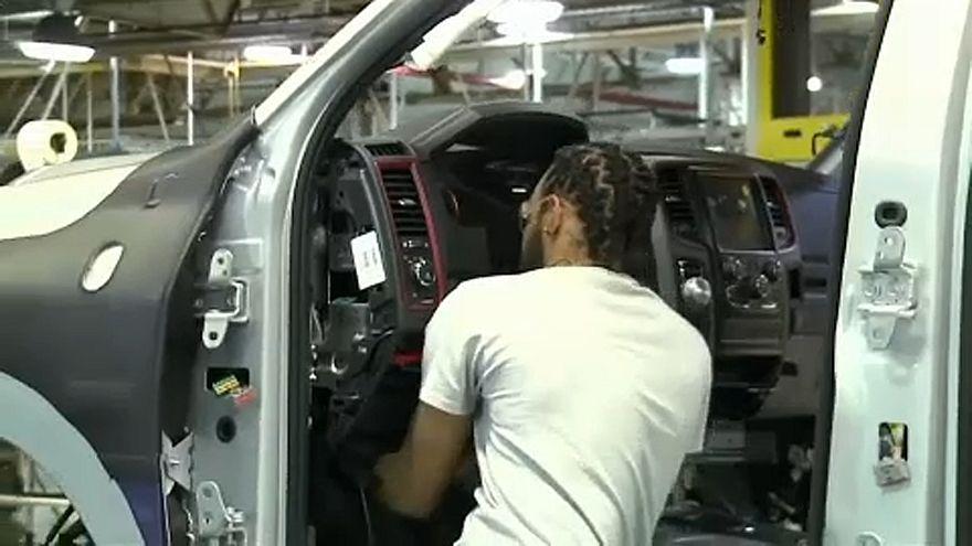 Fiat-Chrysler, investimenti miliardari per la nuova linea Suv