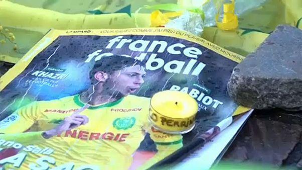 Sala transferi: Cardiff bonservis ücretini ödemedi, Nantes meseleyi FIFA'ya taşıdı