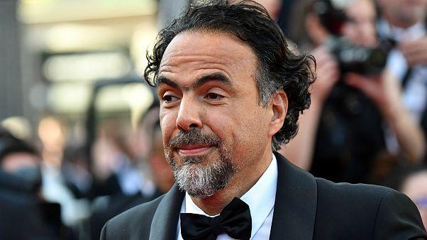 الخاندرو گونسالس اینیاریتو به عنوان رئیس هیئت داوران جشنواره کن برگزیده شد