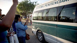 Nicaragua: Erste Erfolge bei Friedensdialog