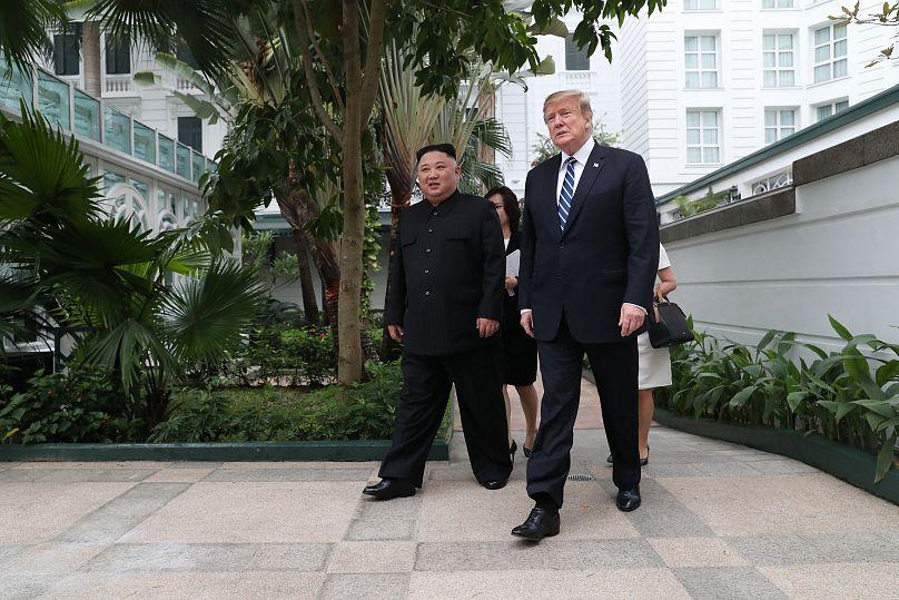 REUTERS/Leah Millis