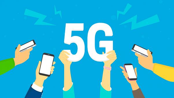 5G teknolojisi nedir, ne kadar hızlıdır ve hayatımızı nasıl değiştirecek?