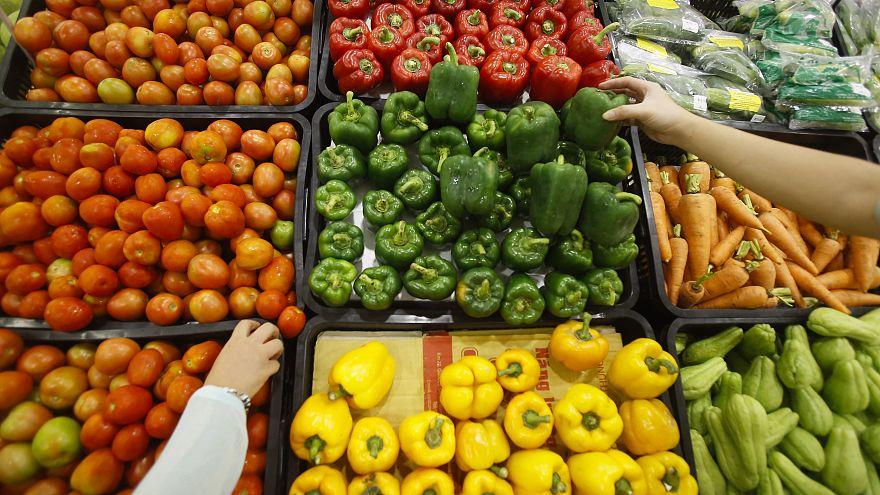 Έρευνα: Υγιεινή διατροφή και απώλεια βάρους στην μάχη κατά της κατάθλιψης