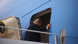 Trump-Kim: az elemzőket nem érte meglepetés