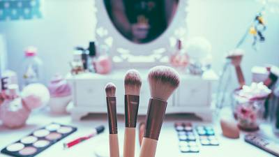 These 5 cosmetic ingredients may catch you off guard