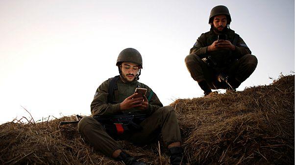 الأمم المتحدة تقول إن قوات الأمن الإسرائيلية ارتكبت أعمال قتل في غزة
