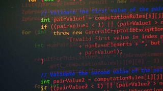 Почта Швейцарии обещает платить хакерам за взлом системы голосования