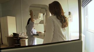 Breast cancer awareness in focus in the UAE