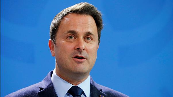 Luxembourg PM stuns EU-Arab summit into 'icy silence' after LGBT comments