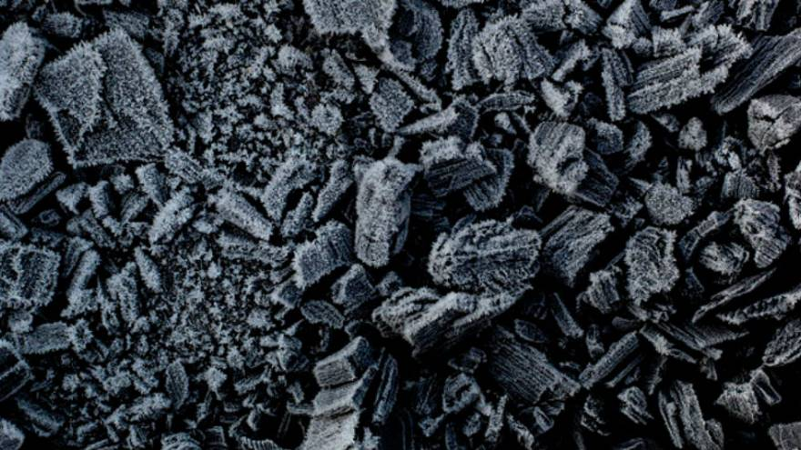 Bilim insanları atmosferdeki CO2'yi ucuz ve verimli şekilde kömüre çevirebilecek bir yöntem buldu