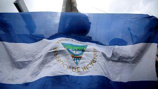 El Gobierno nicaragüense y la oposición ciudadana retoman la mesa de diálogo