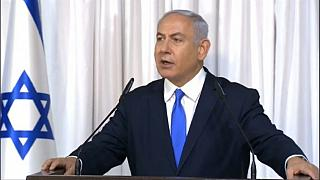 Israele, Netanyahu incriminato per frode e corruzione