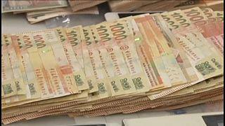 Felmentés egy szerencsejáték-perben Makaón