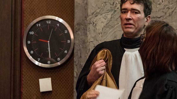 """Procès Nemmouche : la stratégie de la défense """"choque"""" les victimes"""