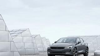 Tesla anuncia encerramento de concessionários