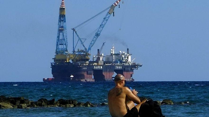 State Department προς Τουρκία: Όχι γεωτρήσεις στην κυπριακή ΑΟΖ