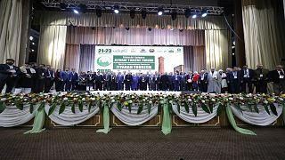 يورونيوز في أوزبكستان.. عبق التاريخ الإسلامي وموطن الشيوخ والعلماء