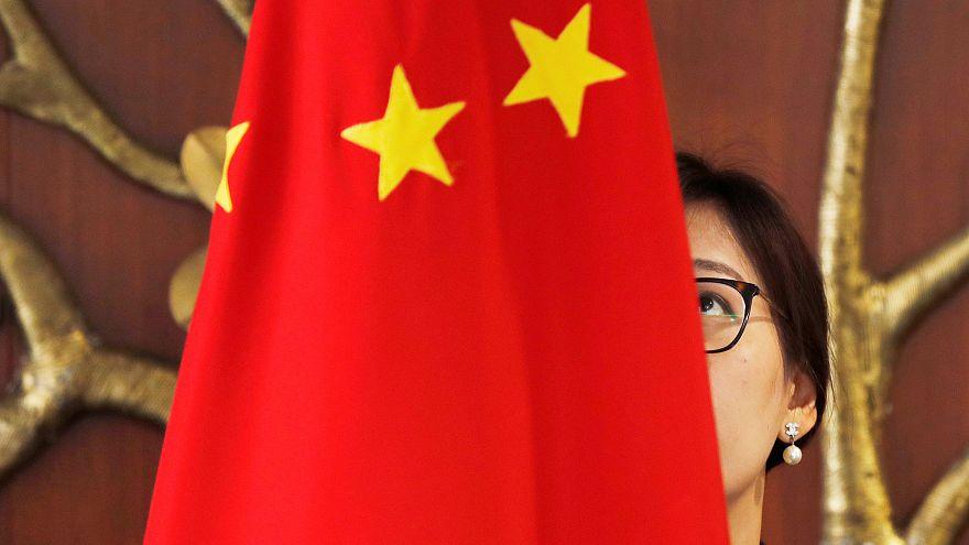 وكالات أمريكية تتعهد بتشديد الرقابة على مراكز تعليمية تمولها الصين