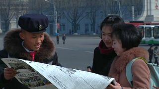 Vietnam summit 'remarkable success' - North Korean state media reports