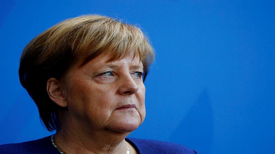 ألمانيا تمدد لأسبوعين وقف صادرات الأسلحة للسعودية