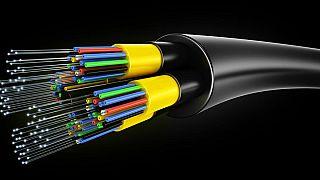 OECD'de yüksek hız fiber kullanımında, Güney Kore ilk sırada, Türkiye orta sırada