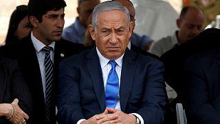 اسرائیل؛ کیفرخواست دادستان چه سرنوشتی را برای نتانیاهو رقم می زند؟