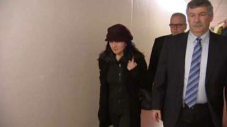 Canadá inicia extradição de diretora da Huawei para os EUA