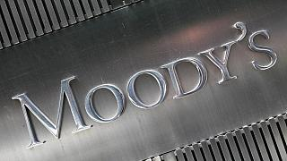 Moody's: Αναβάθμιση του ελληνικού αξιόχρεου