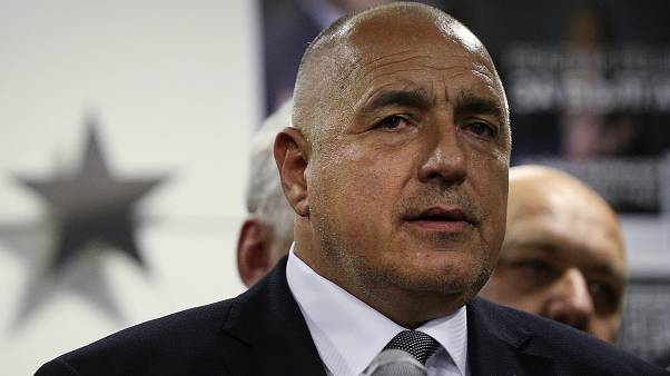 PM Borissov assures NATO Bulgaria is not Russia's 'Trojan horse'
