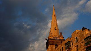 Katoliklerin çoğu cinsel istismar yüzünden kiliseden ayrılmayı düşünüyor